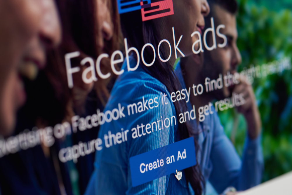 5 Elements of a Successful Facebook Ad for Gyms