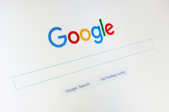What's The Different Between Google My Business, Google AdWords, And Organic SEO?