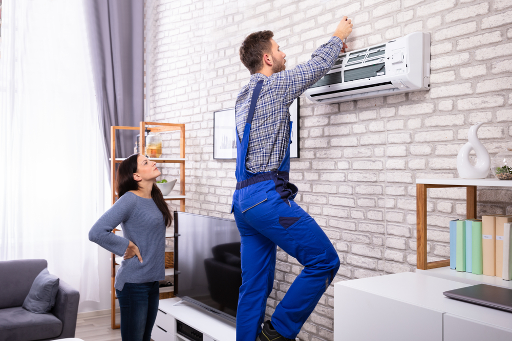 The Case For Paying HVAC Technicians On Commission
