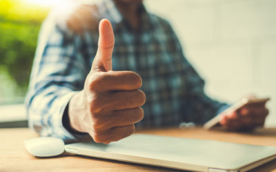 How To Know If Your SEO Company Is Doing A Great Job for your HVAC Website