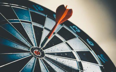 HVAC Keywords – Focus On Your Target Audience